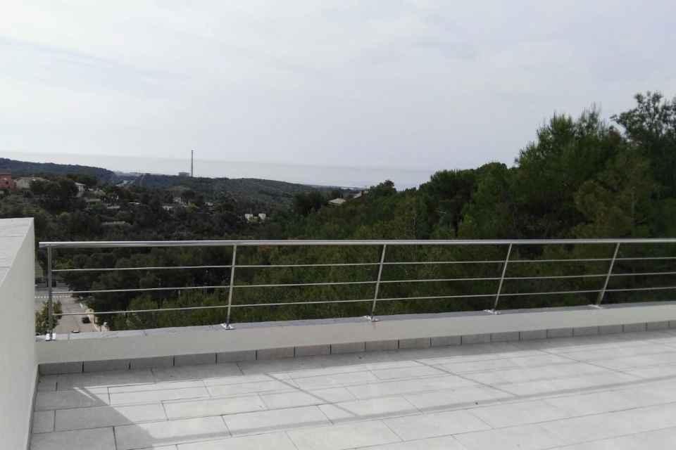 24 Terraza planta +1.jpg